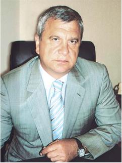 А.П. Радченко