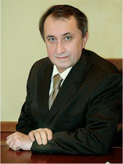 Б.М. ДАНИЛИШИН