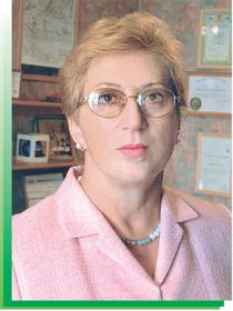 С.О. Столярова