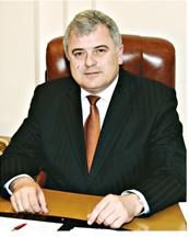 Ю.О. ГАЙДАЄВ