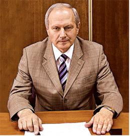 В.С. Новицький