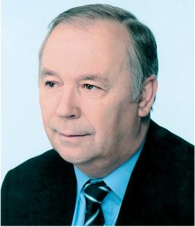 В. Рибак