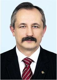 В.С. Куйбіда