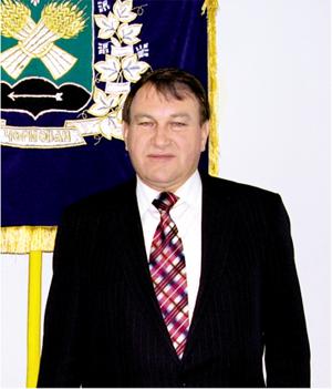 Г.Г. Злидар