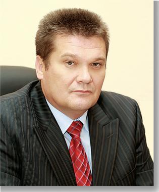 Анатолій Семинога