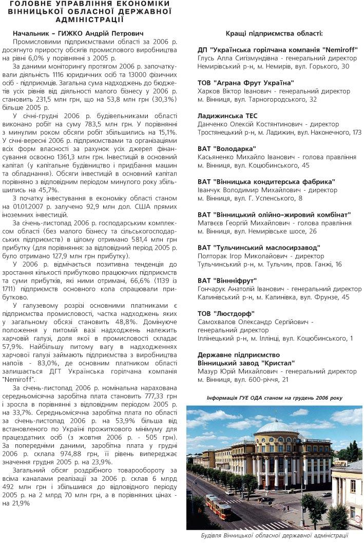 Каталог - mirshapok ru