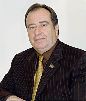 В.М. Заплатинський