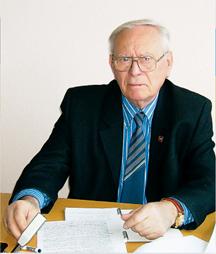 Г.К. Злобін