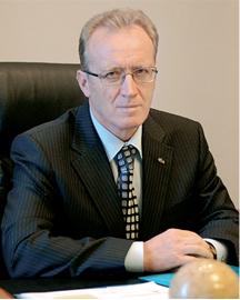 Валерий Саратов