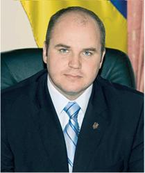 Олександр Буханевич
