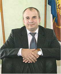 Іван Гладуняк