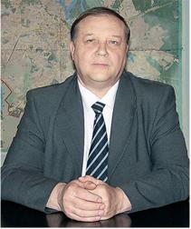 Михайло Каплун