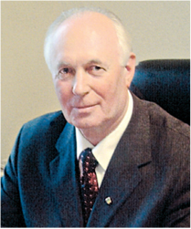 М.Л. Тимошишин