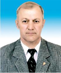 В.К. Косарик