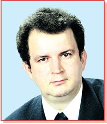 Ю.П. ЗУБКО