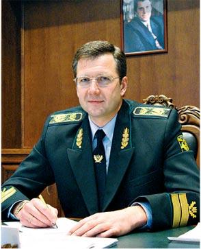 В.М. Сівець