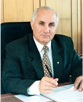 М.С. Шуляр