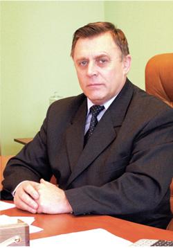 О.В. Сенчик
