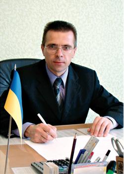 В.В. Семенець