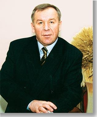 В.А. Слаута