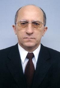 Сергій Макацарія