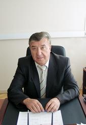 Анатолій Малярчук