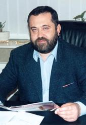 Сергій Цюпко