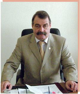 О.М. Комаренко