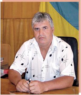 В.Г. Цьоменко