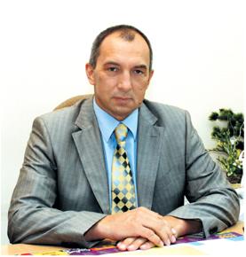 Григорій Косенко