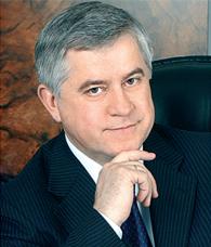 А.К. Кінах