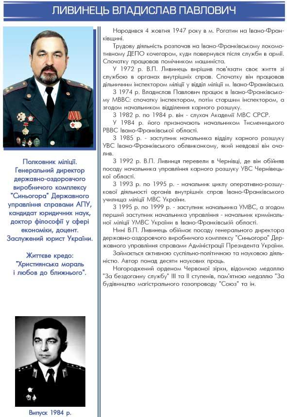 Адміністрації президента україни