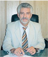 Степаненко Василь Данилович