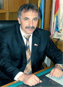А. Гриценко