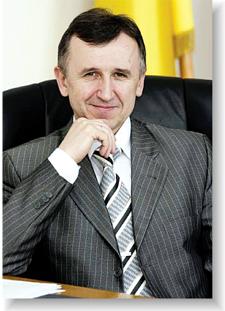 В. Плакида