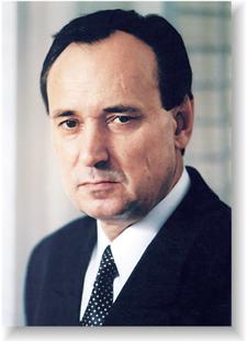 Д. Степанюк