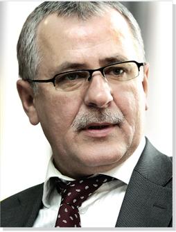 Василь ВОВКУН