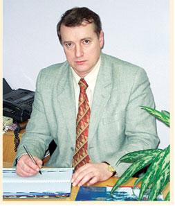 В.Я. Гайдук
