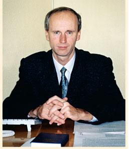 Ю.М. Капіца