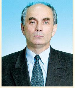 В.С. Красніков
