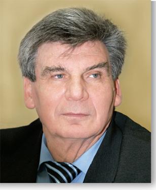 Віктор Полтавець