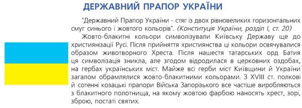 Політико правова система україни 2007