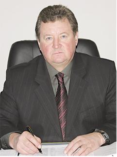 Віктор Сизоненко