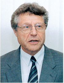 Олександр Возіанов