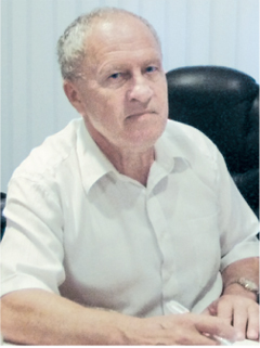 Євген Ізотов