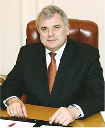 Юрій Гайдаєв
