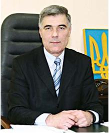 Сергій Бережнов