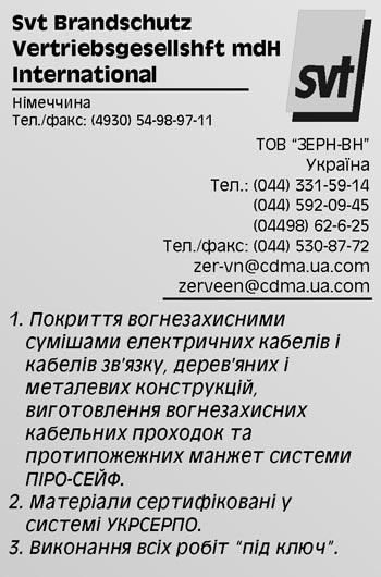 ЗЕРН-ВН