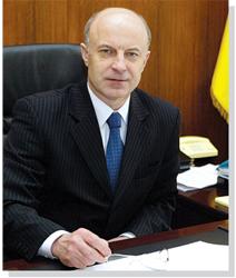І.І. Балаклицький