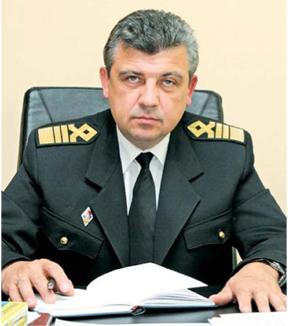 Володимир Работньов